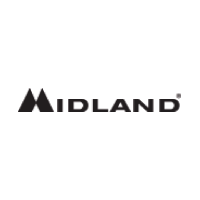 Logo for supplier Midland