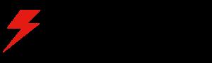 Tezza's Installs logo